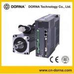 60DNMA1-0D40DKAM