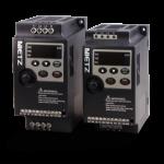 NL1000- 380 v- 0.75kw